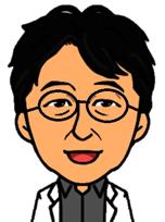 古川先生.png