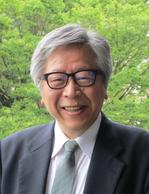 菅田先生リーフレット写真.JPG
